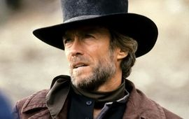 Pale Rider, le cavalier solitaire : et si c'était le film somme de Clint Eastwood?