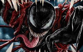 Venom 2 : pourquoi c'est un incroyable Carnage en 10 raisons
