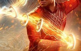 Marvel : Shang-Chi, le Mandarin, les Dix Anneaux... tout savoir sur le héros avant le film