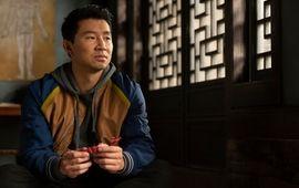 Marvel : malgré un record au box-office, la carrière internationale de Shang-Chi compromise