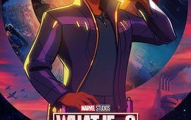 What If...? saison 1 épisode 2 : quand Marvel collectionne les mauvaises idées