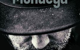 Bourbon Kid - Santa Mondega : retour sur une saga littéraire entre Tarantino et Dobermann