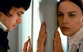 #MeToo a été salvateur pour les femmes au cinéma, selon Jane Campion