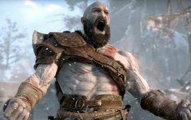 Uncharted, God of War, The Last of Us... les 5 jeux PlayStation qu'on veut (vite) voir arriver sur PC