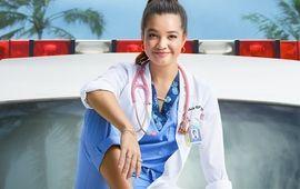Docteure Doogie