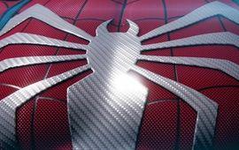 Marvel's Spider-Man 2 : Vidéo