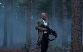 Après James Bond, Cary Fukunaga va relancer le projet abandonné de Stanley Kubrick sur Napoléon