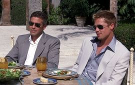 Après Spider-Man 3, Jon Watts va réunir George Clooney et Brad Pitt dans son nouveau thriller
