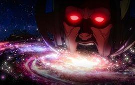 Marvel : le scénariste de What If... ? donne de nouveaux détails sur la saison 2