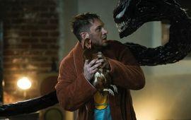 Venom : Let There Be Carnage a piqué des plans à Matrix 4 : Resurrections