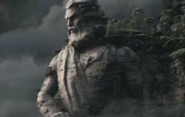 Avowed : l'exclu Xbox des créateurs de Fallout New Vegas sera-t-elle le Skyrim-killer ?
