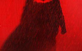 The Batman : Kristen Stewart répond aux fans qui veulent la voir en Joker face à Pattinson