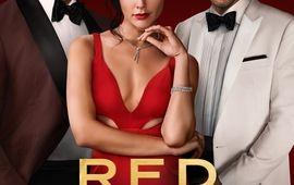 Red Notice : une bande-annonce bourrée d'action pour le policier Netflix au trio infernal