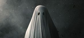 A Ghost Story : Critique Spectrale