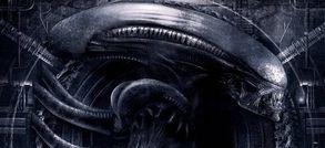 Le Neomorph d'Alien Covenant se dévoile dans une nouvelle image