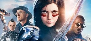 Alita : Battle Angel - entre flop annoncé et suite à espérer, on fait le point sur le box-office