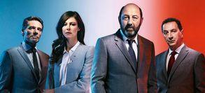 Baron Noir : une saison 2 (trop) réaliste pour le House of Cards français ?