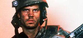 Bill Paxton : mort de l'acteur de Titanic, Aliens et Twister, l'un des acteurs fétiches de James Cameron