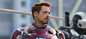 Captain America, Iron man... quel est notre Marvel préféré ?