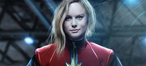 Kevin Feige explique que Captain Marvel sera le personnage le plus puissant du MCU