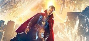 Doctor Strange : La critique hallucinée