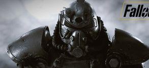 Fallout 76 : critique du bébé prématuré de Bethesda