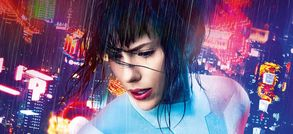Ghost in the Shell : les internautes ridiculisent une campagne promotionnelle du film