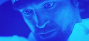 Good Time : Critique d'une belle claque criminelle