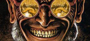 Gotham dévoile enfin le diabolique Docteur Hugo Strange