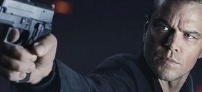 Matt Damon fait-il encore de bons films ?