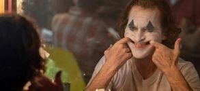 Joker entre dans l'histoire, marque des records... et bat Avengers ?