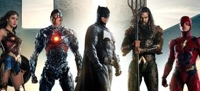 Justice League : le Snyder Cut, gros fantasme de fan ou réalité pour le futur de DC ?