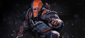 Justice League : Ben Affleck dévoile la présence de Deathstroke en vidéo