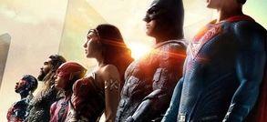 Les producteurs de Justice League font le point sur l'état du DCU