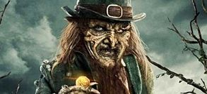 Leprechaun Returns : critique Lucky Charms