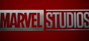 Marvel Studios créent leur légende cinématographique dans un nouveau pré-générique composé par Michael Giacchino
