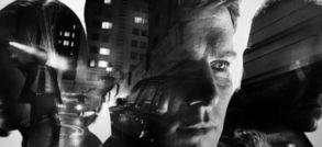 Mindhunter : la nouvelle série de David Fincher est un petit bijou à ne pas rater