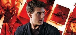 Mission : Impossible - Fallout ou comment Tom Cruise a atteint un nouveau sommet de sa carrière hollywoodienne