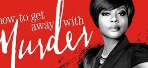 Murder : la pépite produite par Shonda Rhimes qui explose les règles de la série américaine