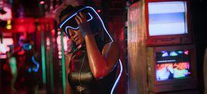 Osmosis : pourquoi Netflix se prend un gros râteau avec sa série de SF romantique française