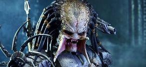 "Le Predator de Shane Black sera ""effrayant, amusant et merveilleux"""