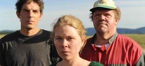 Cannes 2016 : on essaie de Rester Vertical avec le nouveau film iconoclaste d'Alain Guiraudie