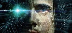 Silent Running : quand le génie derrière 2001 jouait les écolos spatiaux