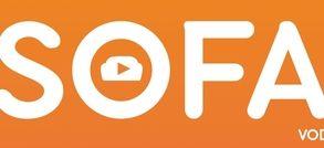 SOFA vod : le nouvel El Dorado des courts-métrages indépendants ?