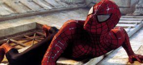Spider-Man 4 : le projet avorté et abandonné de Sam Raimi
