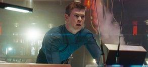 J.J. Abrams promet que le Star Trek 4 avec Chris Hemsworth sera le meilleur de la saga