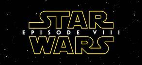 Rian Johnson parle enfin du scénario de Star Wars : Episode VIII
