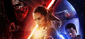 Star Wars : Le Réveil de la Force mérite t-il d'être si détesté par une partie des fans ?