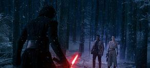 Star Wars : le boss de Disney nous confirme que le studio va produire de nouveaux épisodes après 2020
