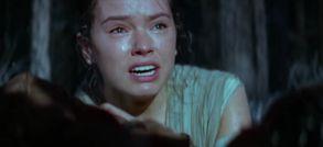 Le Bon Gros Géant, Warcraft, Alice au Pays des Merveilles, le cinéma de divertissement est-il en crise profonde ?